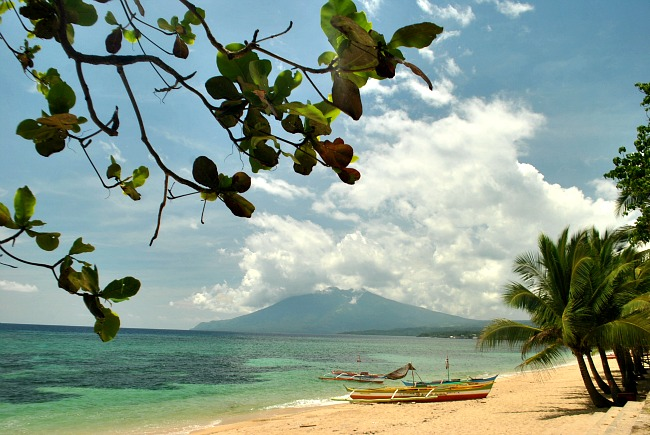 Marinduque: Delve into the Heart of the Philippines