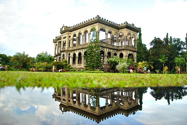 NEGROS OCCIDENTAL: Top Things to Do in Bacolod