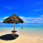 What to do in Victoria, Northern Samar