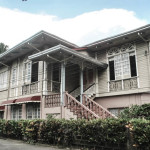 Pila, Laguna Heritage Tour
