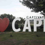 CAFE TERRAZA ROXAS CITY CAPIZ