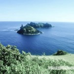 Palaui Island : Beacon of Hidden Beauty
