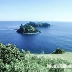 Palaui Island : Beacon of Hidden Beauty