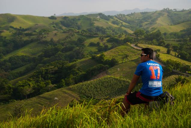 North Batan Tourist Attractions