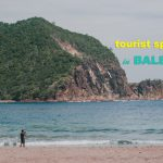 TOURISTS SPOTS IN BALER + AURORA for First-Timers