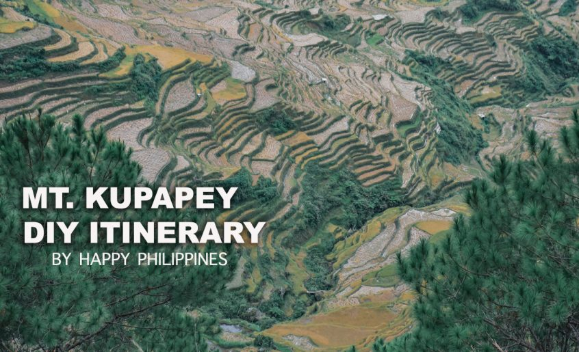 MTT.KUPAPEY + MALIGCONG