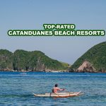 CATANDUANES BEACH RESORTS + HOTELS
