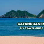 CATANDUANES: DIY TRAVEL GUIDE + ITINERARY