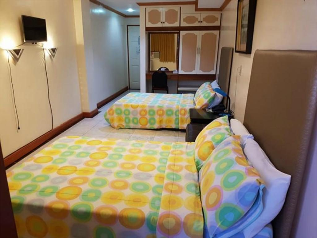 catanduanes hotel
